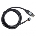 4D Systems - 4D Programming Cable