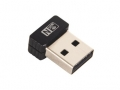 ADATTATORE USB WIRELESS LAN