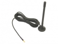 ANTENNA STILO GSM CONNETTORE SMA