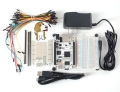 Adafruit Beagle Bone Starter Pack - A6