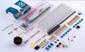 Arduino KIT Workshop - Livello base