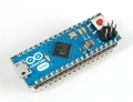 Arduino Micro