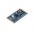 Arduino Mini 05 Light