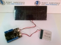 Arduino Solar Kit Medium - 2W