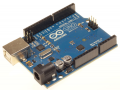 Arduino Uno SMD Rev3