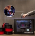 Assistenza annuale MAKERBOT