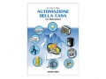 Automazione della casa