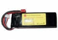 BATTERIA LIPO 1800 mAh - 11,1 V