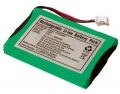 BATTERIA Li-Ion (3,7 V / 1000 mAh)