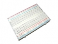 BREADBOARD - 400 CONTATTI