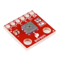 Barometric Pressure Sensor - BMP085 Breakout