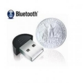 Bluetooth Adapter Mini