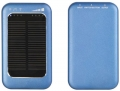 CARICABATTERIA SOLARE - 3600 mAh