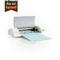 Cricut Mini® Personal Electronic Cutter