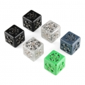 Cubelets - KT06 Kit