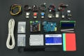CurieNeurons Kit - A Neural Network Deep Learning Kit (PRE-ORDER