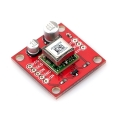 DC/DC Converter Breakout