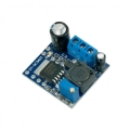 DC-DC boost converter
