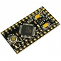 DFRduino Pro Mini V1.3