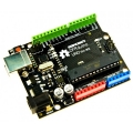 DFRduino UNO R3