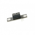 10cm Infrared Sensor