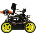 DFRobot - 4WD Remote Control