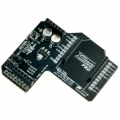DFRobot - Xbee Shield For Arduino