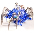 DIY B/O Spider Robot