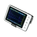 DSO Nano V2 Oscilloscope