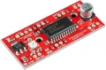 EasyDriver Stepper Motor Driver