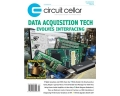Free Circuit Cellar magazine September 2017