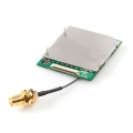 GSM/GPRS Module - SM5100B