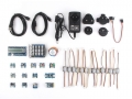 Grove Starter Kit Plus - IoT Edison