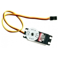 Hitec HS311 Standard Servo