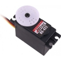 Hitec HS422 Servo