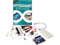 KIT ARDUINO UNO REV3 + LIBRO PRIMI PASSI