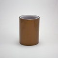 Kapton SuperWide Tape 120mm x 22m