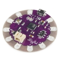 LilyPad Arduino USB - ATmega32U4 Board