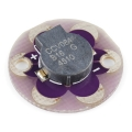 LilyPad Buzzer