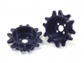 Lynxmotion - Track Sprocket - 6
