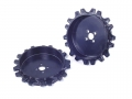 Lynxmotion - Track Sprocket - 9