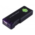 MK802 Android 4.0 Mini PC