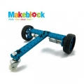 Makeblock Configurable 2WD Robot Kit