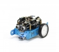 Makeblock - mBot-Blue(2,.4G Version)