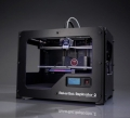 MakerBot Replicator2 (SPERIMENTAL KIT)