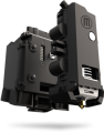 MakerBot - SMART EXTRUDER + REPLICATOR E REPL. MINI