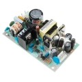 Mean Well Dual Output Switching Power Supply - 24W