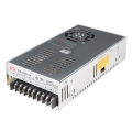 Mean Well Switching Power Supply - 350W