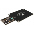 NFC Module for Arduino