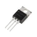 N-Channel MOSFET 60V 30A